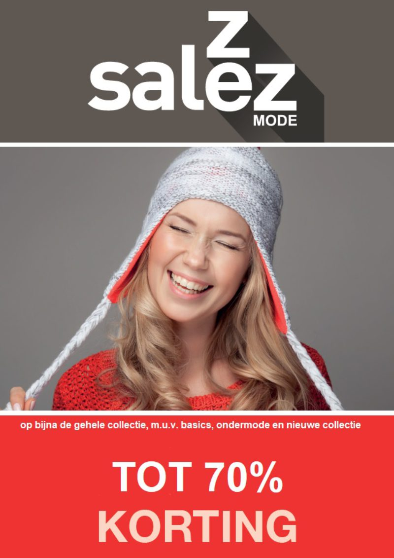 Salez winter 2017