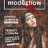 1808582 ZEZ Mode A3 Poster Modeshow.indd