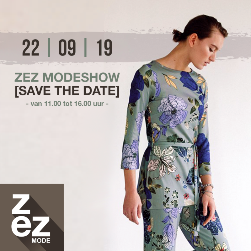 Save the Date – DEF