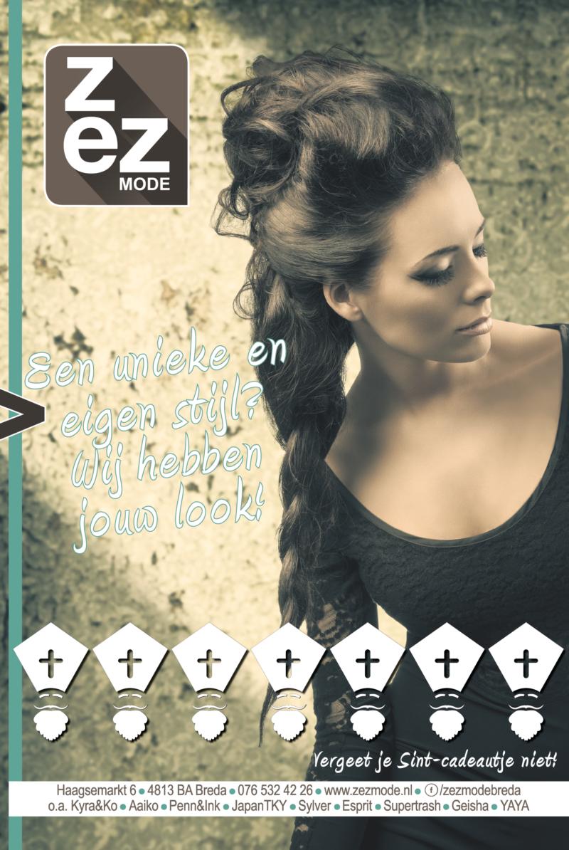 1611190-def-zez-mode-advertentie-ronde-29-stadsblad-breda-130×194