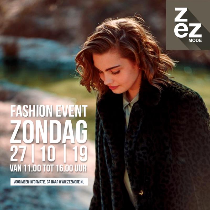 1910119 ZEZ Modeshow – Nieuwe Promo 4